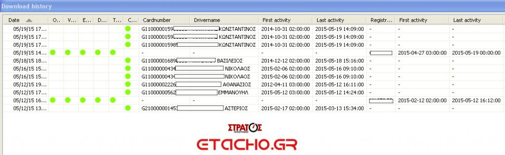 tacho2safe βήμα6